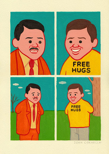 joan-cornella-munro-gallery-leeds-comica-london